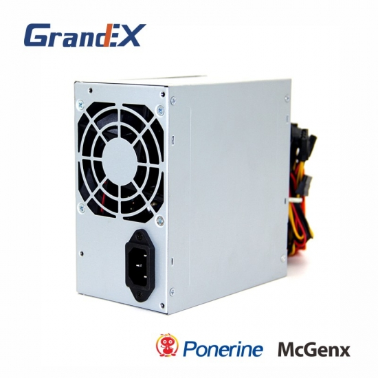 Computer Atx Power Supply